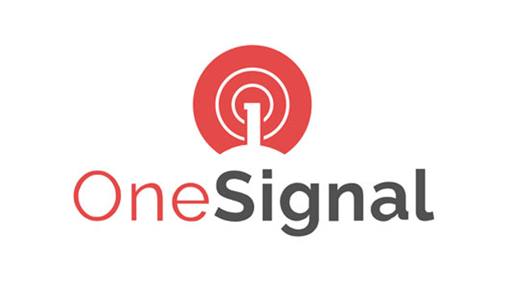 the best alternative to OneSignal