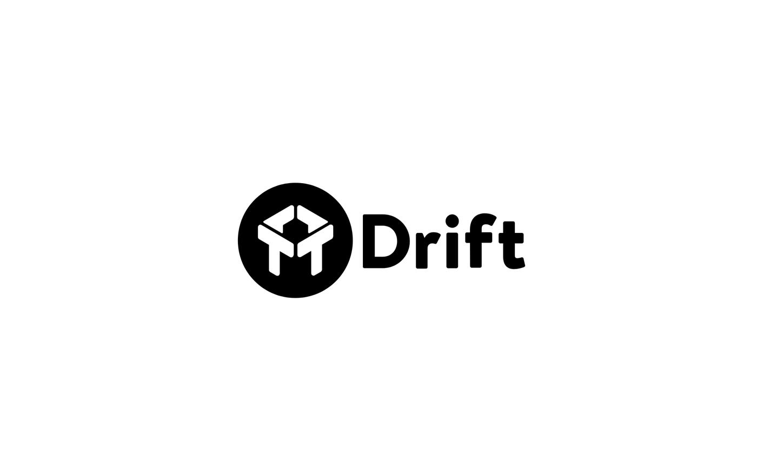 alternative to drift