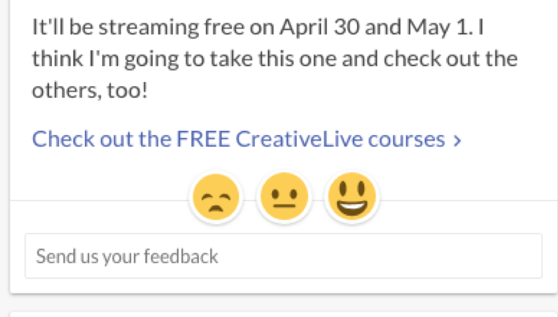 The best alternative to MailChimp – Beamer