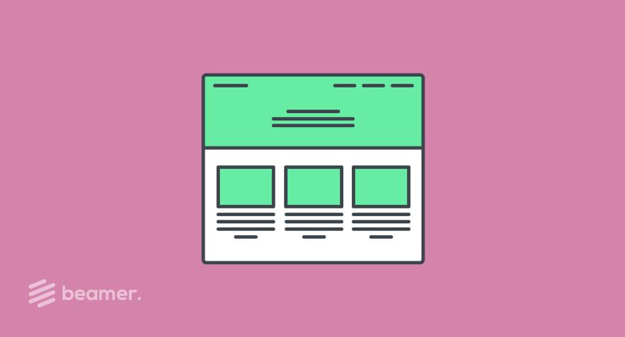 blogging tools 2018