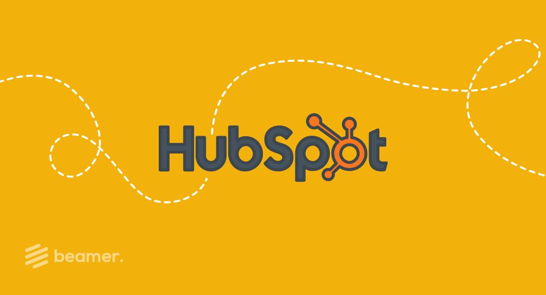 Hubspot / churn