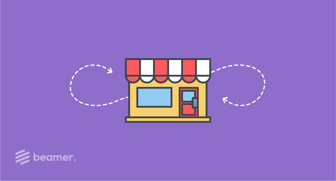 increase e-commerce conversion rates