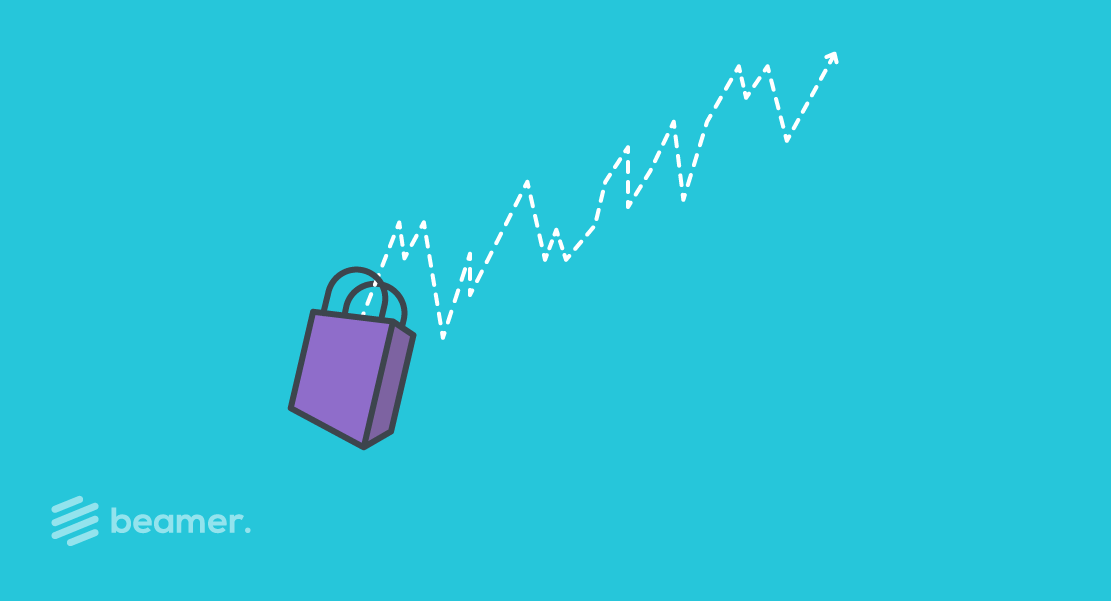 e-commerce KPIs