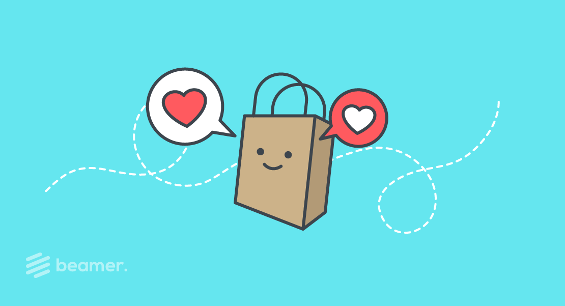 eCommerce customer engagement