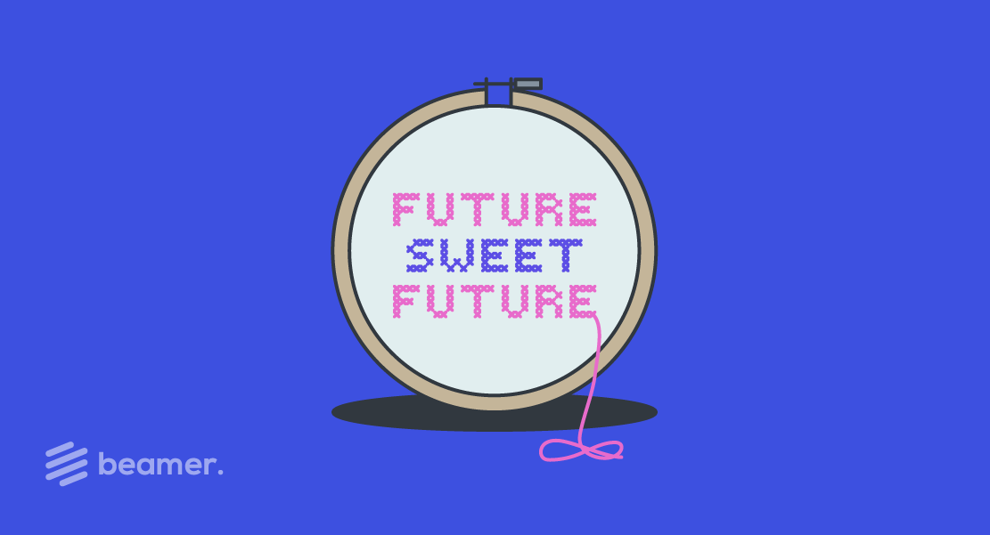 SaaS future economy