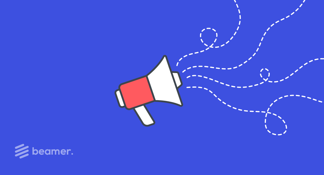 Release notes for SaaS