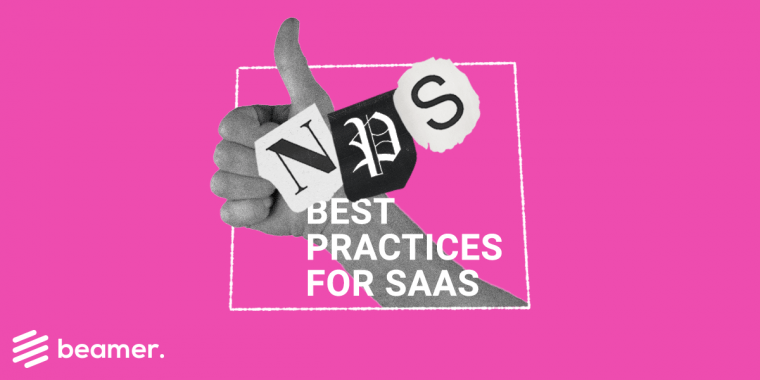 NPS best practices