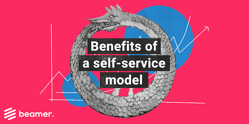 Benefits-of-a-self-service-model-for-SaaS
